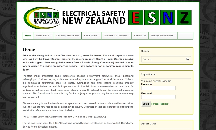 electrical-safety-new-zealand