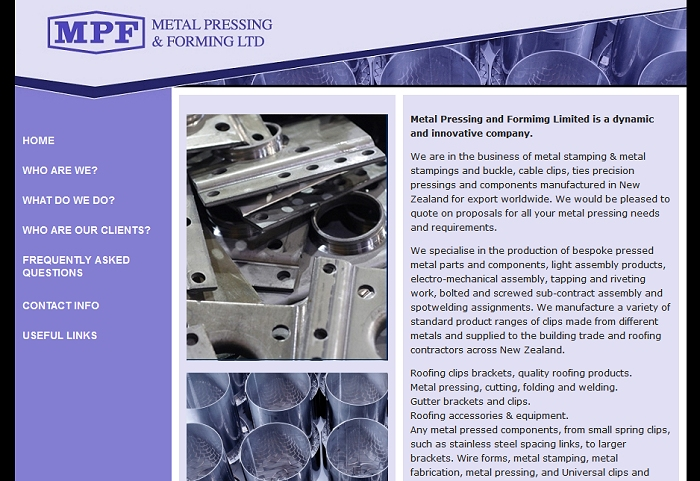 metal-pressing-and-forming